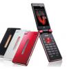 ガラホAQUOS K SHF31に格安SIM mineoの設定をするには?SMSは使える?