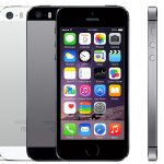 MINEOのauプランからドコモプランへの変更日数とiPhoneの設定方法は?