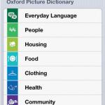英単語が覚えられない!OPDアプリを使った視覚からの覚え方とは?
