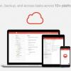 やることリスト管理はTodoistアプリを使え!iPhoneのタスク管理の詳しい方法