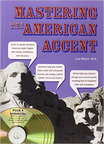 Mastering_American_Accent