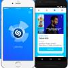 ラジオやテレビで流れている曲をShazamアプリで検索する方法とは?