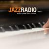 インターネットラジオアプリJAZZRADIOで雰囲気に合うジャズを聴く方法