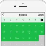 三日坊主を克服!Momentum/Good Habitsアプリを使った習慣化のコツは?