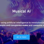 AI人工知能WEBアプリJukedeckの自動作成BGMが高品質で超おすすめ