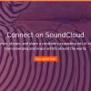 SoundCloudアプリの登録 楽曲アップロード ブログ貼り付けの詳しい使い方