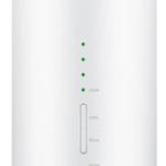 【プロバイダ比較】WiMAXギガ放題でホームルーターHOME L01を格安料金で申し込むには?