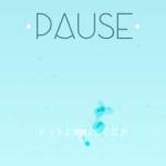 ストレスフルな日常に!Pauseアプリの指先の簡単動作でマインドフルネス瞑想を行い解消!