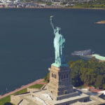 Google Earthアプリで世界中を旅しよう!便利に使える6つの方法とは?