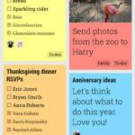 Google Keepアプリの整理されたメモが秀逸!iPhoneで便利に使う8つの方法とは?