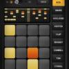 iPhone iPad向けドラムマシンアプリDM1の5つの詳しい使い方