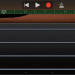 GarageBand Music Studio DM1 iPhoneアプリで三連符とAudioCopyをする詳しい方法とは?