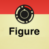 【配信停止】Figure iPhoneアプリが3トラックだと足りない!3つ以上の音源で楽曲作成する方法とは?