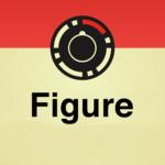 Figure iPhoneアプリが3トラックだと足りない!3つ以上の音源で楽曲作成する方法とは?