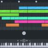 FL Studio Mobileでワンショットのループや音声ファイルを読み込んで超簡単に使える!