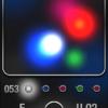KORG iKaossilatorへ他アプリで作ったループ素材をコピーして超簡単に使う方法とは?
