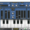 スマホのCausticアプリで作った楽曲をWindowsパソコンのアプリで編集する方法とは?