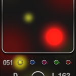 KORG iKaossilatorで作成したトラックをGarageBandなど他アプリにコピーして使うには?