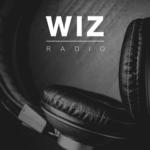 WIZ RADIOアプリを無料ダウンロードして全国のラジオを聴く詳しい方法とは?