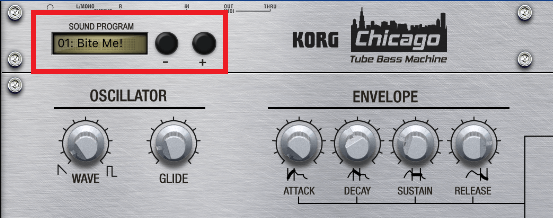 korg-gadget-chicago