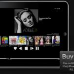 ハワイのKSSK FMラジオを日本でiPhone・iPadで聴ける!ooTunes Radioアプリで聴く詳しい方法