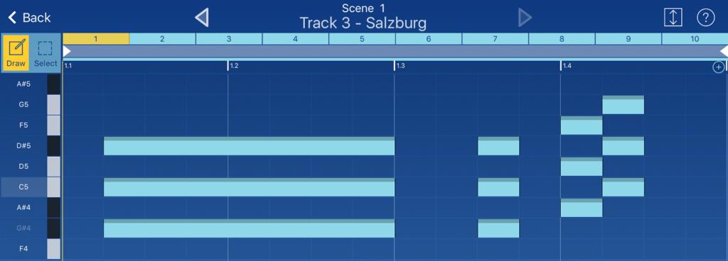 KORG-Gadget-Salzburg