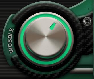 Korg-Gadget-Miami
