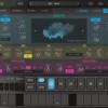 KORG ELECTRIBE Waveアプリでアルペジオ演奏を超簡単に打ち込み設定する方法とは?