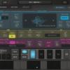 ELECTRIBE Waveアプリで複雑な動きのあるシンセトラックを作れる!詳しい設定方法とは?