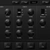 KORG iDS-10 iPhoneアプリでパンチのあるドラムトラックが自由自在に作れる!