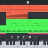 FL Studio Mobileのドラムトラックでスネアのピッチをだんだん上昇させる方法とは?