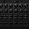 KORG iDS-10アプリのトラックごとのミキサー設定方法とパターンからソングを作る方法とは?