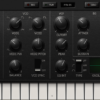KORG iDS-10 iPhoneアプリで直感的にアナログシンセサイザーの音作りを行う方法とは?