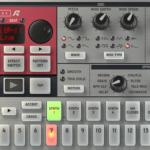 iELECTRIBE for iPhoneは初心者でもエレクトロニック ミュージックのビートメイクが超簡単でおすすめ!