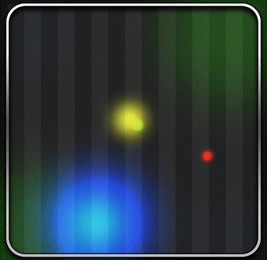 KORG-iKaossilator-Note-Grid