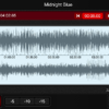 iPhone mimiCopyアプリでギターフレーズの耳コピーを超簡単に行う方法とは?
