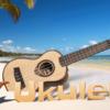 Real Ukulele無料iPhoneアプリでウクレレのコードの弾き方&覚え方が分かる!